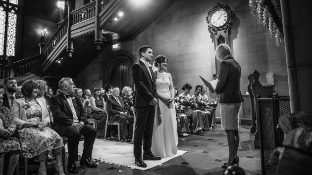 039 North-East-Wedding-Photographer-Matfen-Hall.JPG