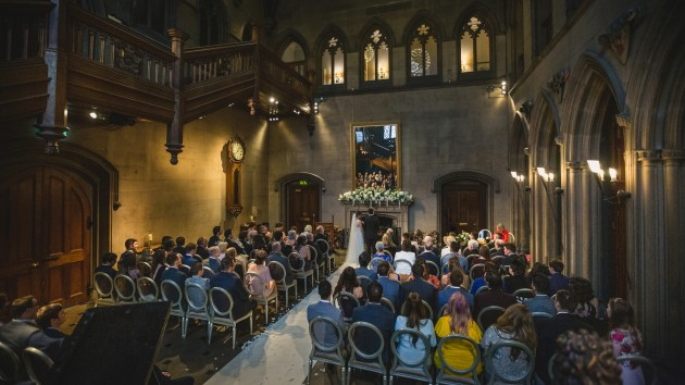 040 North-East-Wedding-Photographer-Matfen-Hall.JPG