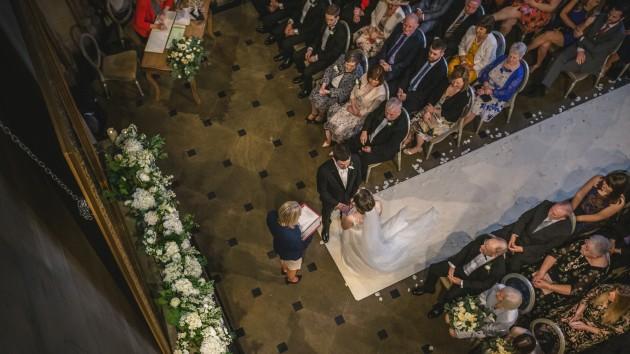042 North-East-Wedding-Photographer-Matfen-Hall.JPG