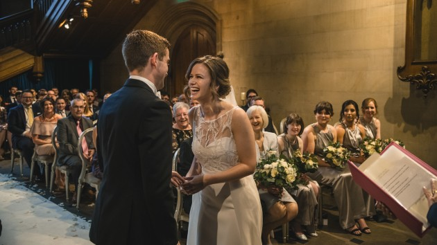 048 North-East-Wedding-Photographer-Matfen-Hall.JPG
