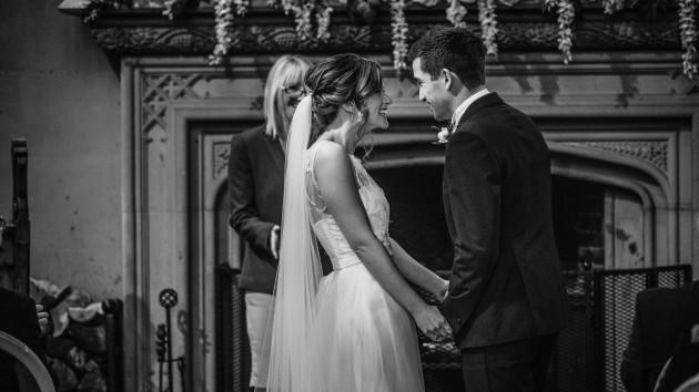 049 North-East-Wedding-Photographer-Matfen-Hall.JPG