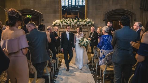 054 North-East-Wedding-Photographer-Matfen-Hall.JPG