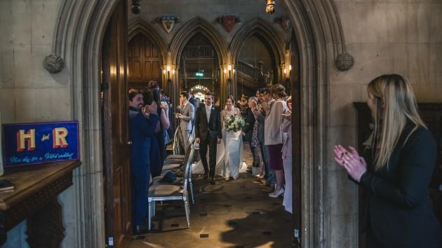 056 North-East-Wedding-Photographer-Matfen-Hall.JPG