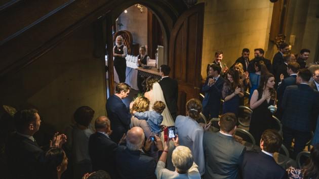 057 North-East-Wedding-Photographer-Matfen-Hall.JPG