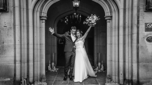 059 North-East-Wedding-Photographer-Matfen-Hall.JPG