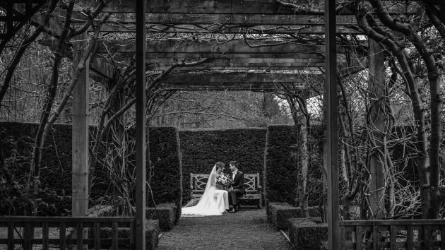 072 North-East-Wedding-Photographer-Matfen-Hall.JPG