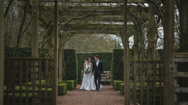 073 North-East-Wedding-Photographer-Matfen-Hall.JPG