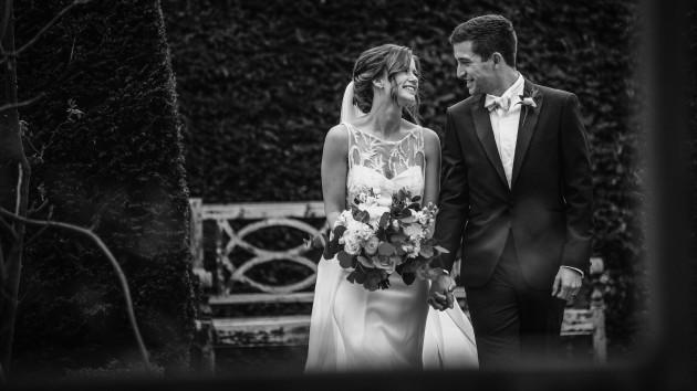 074 North-East-Wedding-Photographer-Matfen-Hall.JPG