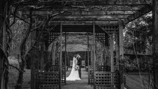076 North-East-Wedding-Photographer-Matfen-Hall.JPG