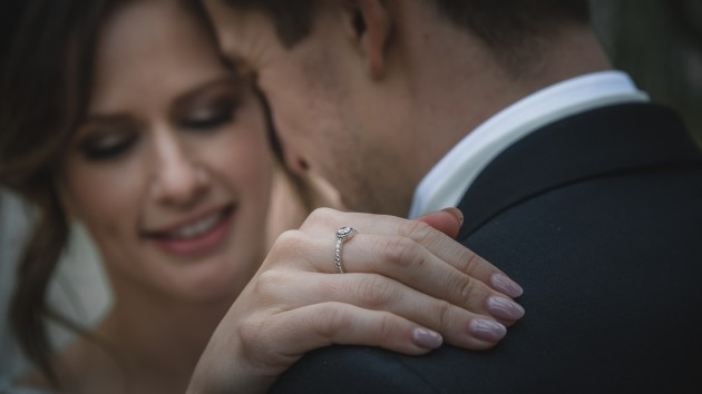 080 North-East-Wedding-Photographer-Matfen-Hall.JPG