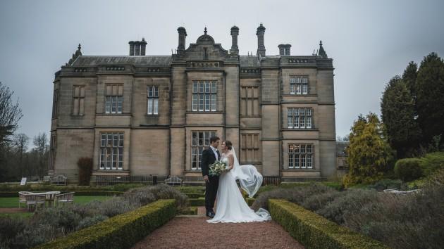 081 North-East-Wedding-Photographer-Matfen-Hall.JPG