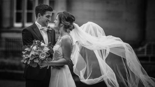 082 North-East-Wedding-Photographer-Matfen-Hall.JPG