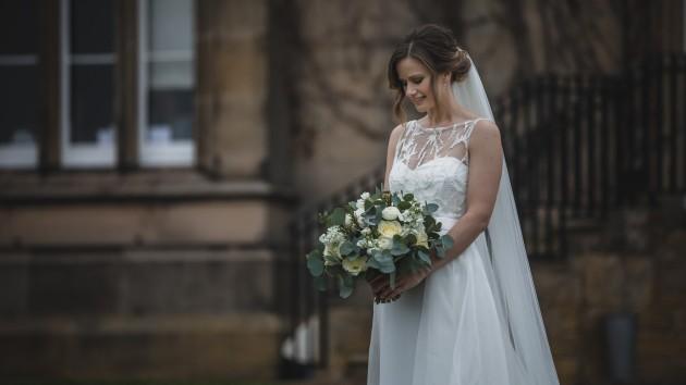 083 North-East-Wedding-Photographer-Matfen-Hall.JPG