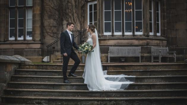 084 North-East-Wedding-Photographer-Matfen-Hall.JPG