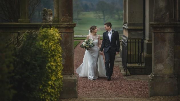 085 North-East-Wedding-Photographer-Matfen-Hall.JPG