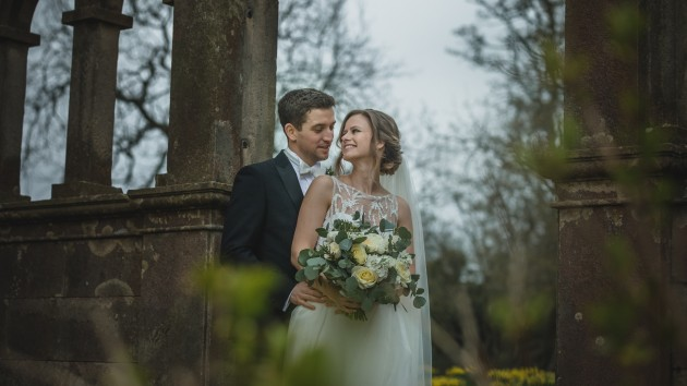 086 North-East-Wedding-Photographer-Matfen-Hall.JPG