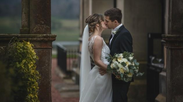 089 North-East-Wedding-Photographer-Matfen-Hall.JPG