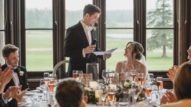 096 North-East-Wedding-Photographer-Matfen-Hall.JPG