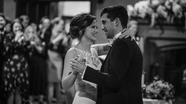 102 North-East-Wedding-Photographer-Matfen-Hall.JPG