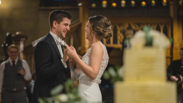 103 North-East-Wedding-Photographer-Matfen-Hall.JPG