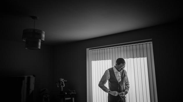 009 North-East-Wedding-Photographer-Rockliffe-Hall.JPG