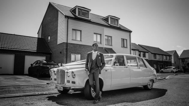 011 North-East-Wedding-Photographer-Rockliffe-Hall.JPG