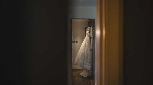012 North-East-Wedding-Photographer-Rockliffe-Hall.JPG