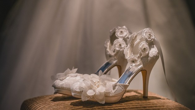 013 North-East-Wedding-Photographer-Rockliffe-Hall.JPG