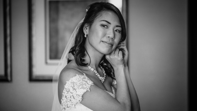 016 North-East-Wedding-Photographer-Rockliffe-Hall.JPG