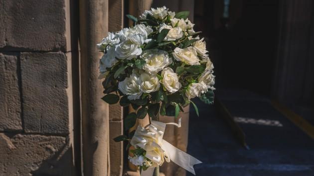 019 North-East-Wedding-Photographer-Rockliffe-Hall.JPG