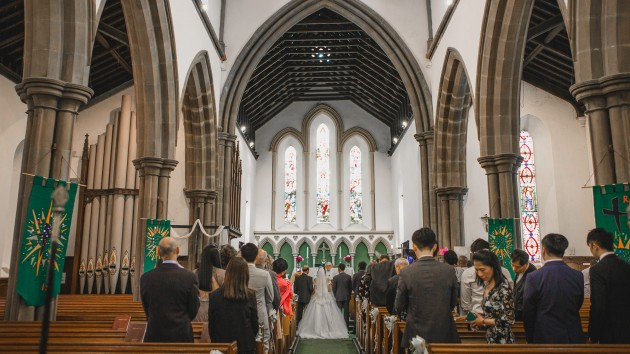 031 North-East-Wedding-Photographer-Rockliffe-Hall.JPG