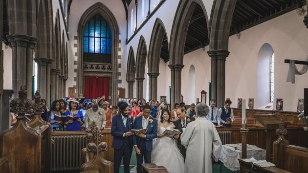 033 Rockliffe-Hall- North-East-Wedding-Photographer.JPG