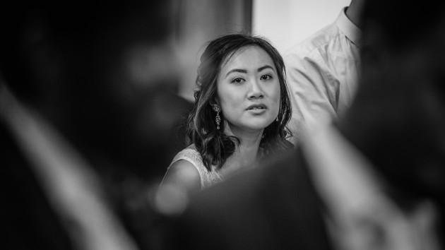 034 Rockliffe-Hall- North-East-Wedding-Photographer.JPG