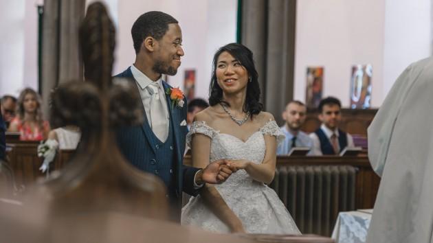 036 Rockliffe-Hall- North-East-Wedding-Photographer.JPG
