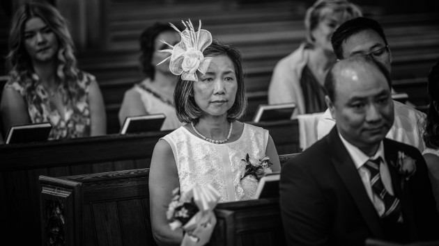 039 Rockliffe-Hall- North-East-Wedding-Photographer.JPG