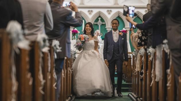 045 Rockliffe-Hall- North-East-Wedding-Photographer.JPG
