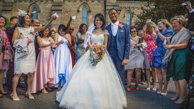 047 Rockliffe-Hall- North-East-Wedding-Photographer.JPG