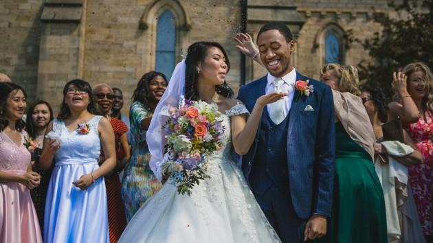 049 Rockliffe-Hall- North-East-Wedding-Photographer.JPG