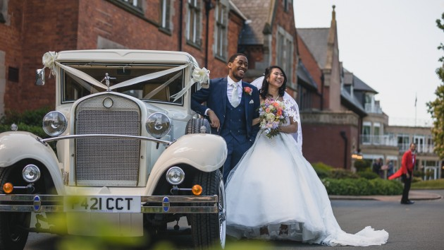 055 Rockliffe-Hall- North-East-Wedding-Photographer.JPG