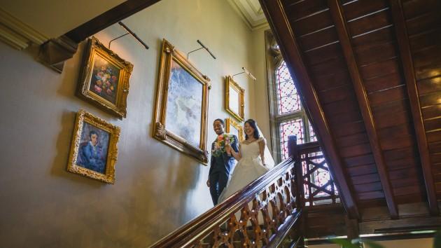 061 Rockliffe-Hall- North-East-Wedding-Photographer.JPG