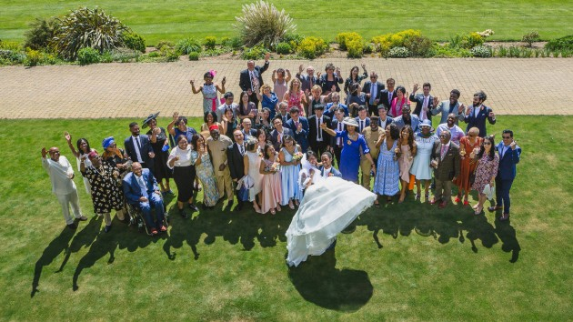 063 Rockliffe-Hall- North-East-Wedding-Photographer.JPG