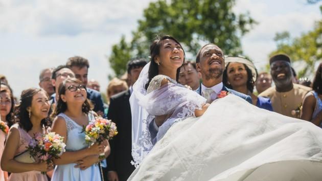 064 Rockliffe-Hall- North-East-Wedding-Photographer.JPG