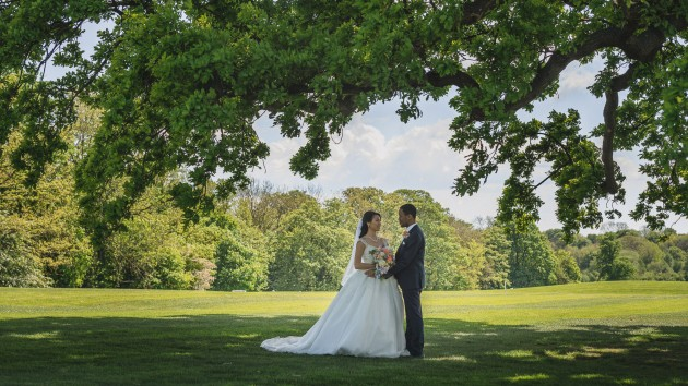 073 Rockliffe-Hall- North-East-Wedding-Photographer.JPG