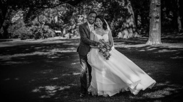 074 Rockliffe-Hall- North-East-Wedding-Photographer.JPG