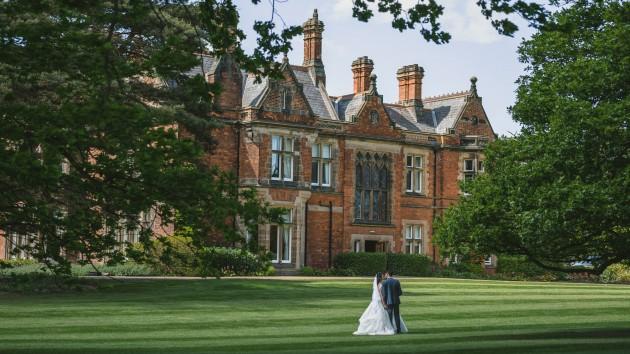 076 Rockliffe-Hall- North-East-Wedding-Photographer.JPG
