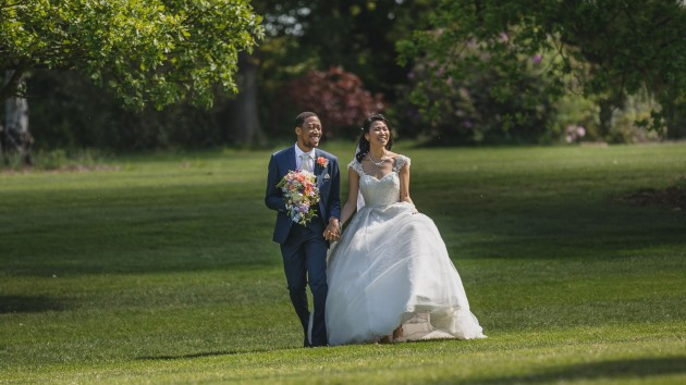 077 Rockliffe-Hall- North-East-Wedding-Photographer.JPG