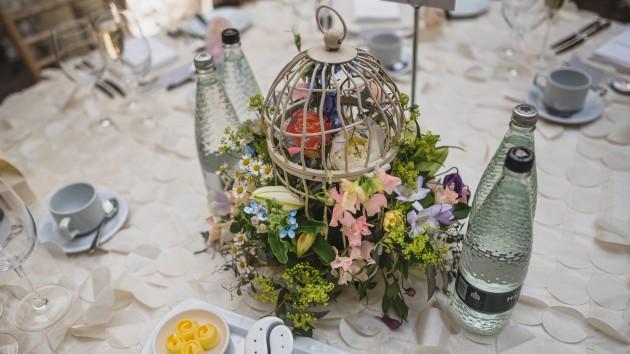 081 Rockliffe-Hall- North-East-Wedding-Photographer.JPG