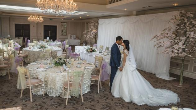 083 Rockliffe-Hall- North-East-Wedding-Photographer.JPG