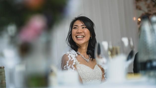 091 Rockliffe-Hall-Wedding-Photographer.JPG