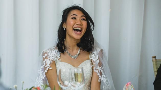 092 Rockliffe-Hall-Wedding-Photographer.JPG